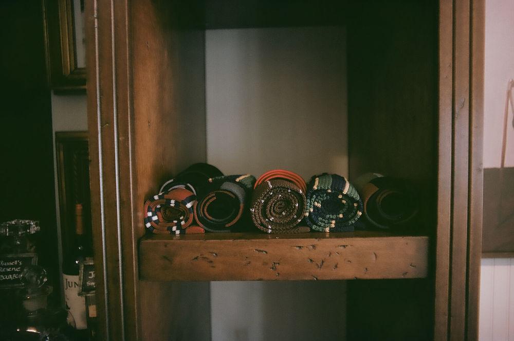 L&CO tie shelf.jpg
