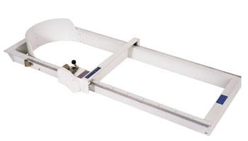 Harpenden Neonatometer