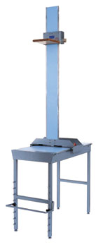 Sitting Height Table 607 VR