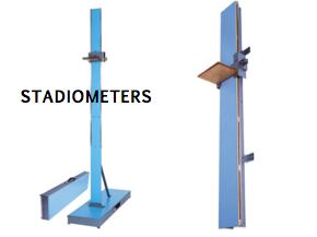 stadiometers