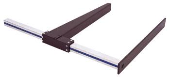 Holtain-Kahn Abdominal Caliper XL 609 XL