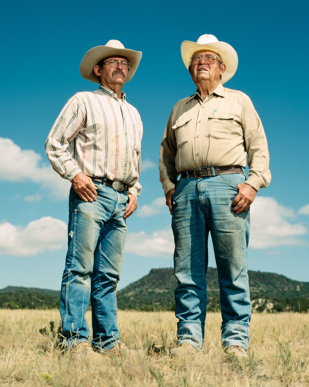 gilstrap_cowboys.jpg