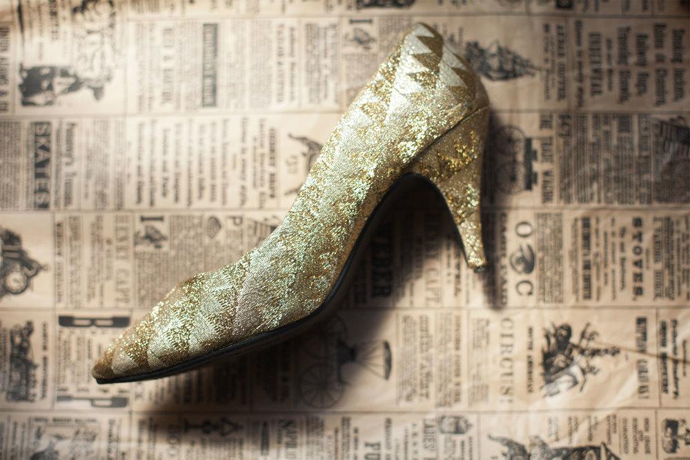 38_gilstrap_shoe.jpg