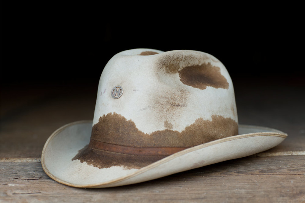 white_oak_hat.jpg