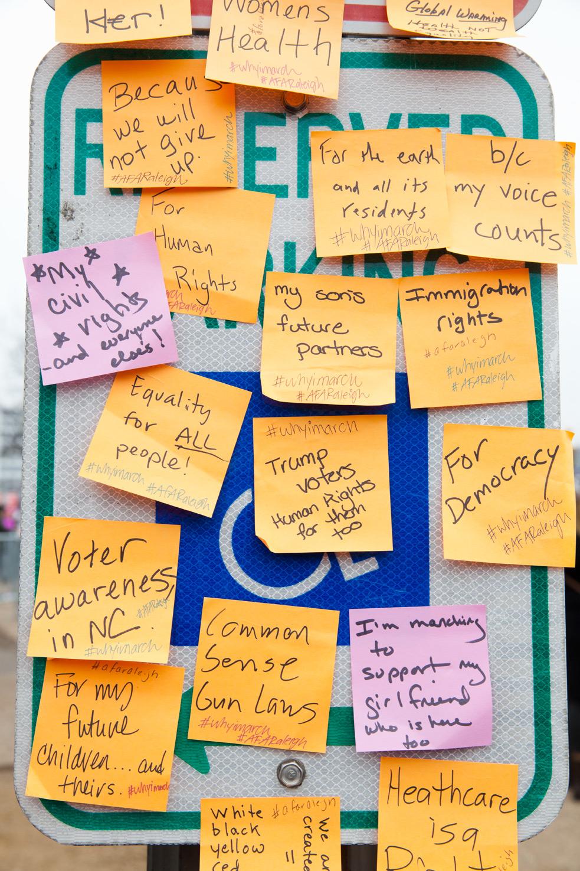 BS_women_march_12117_058.jpg