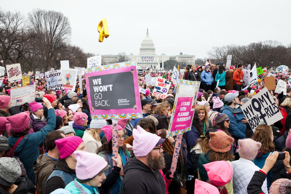 BS_women_march_12117_037.jpg