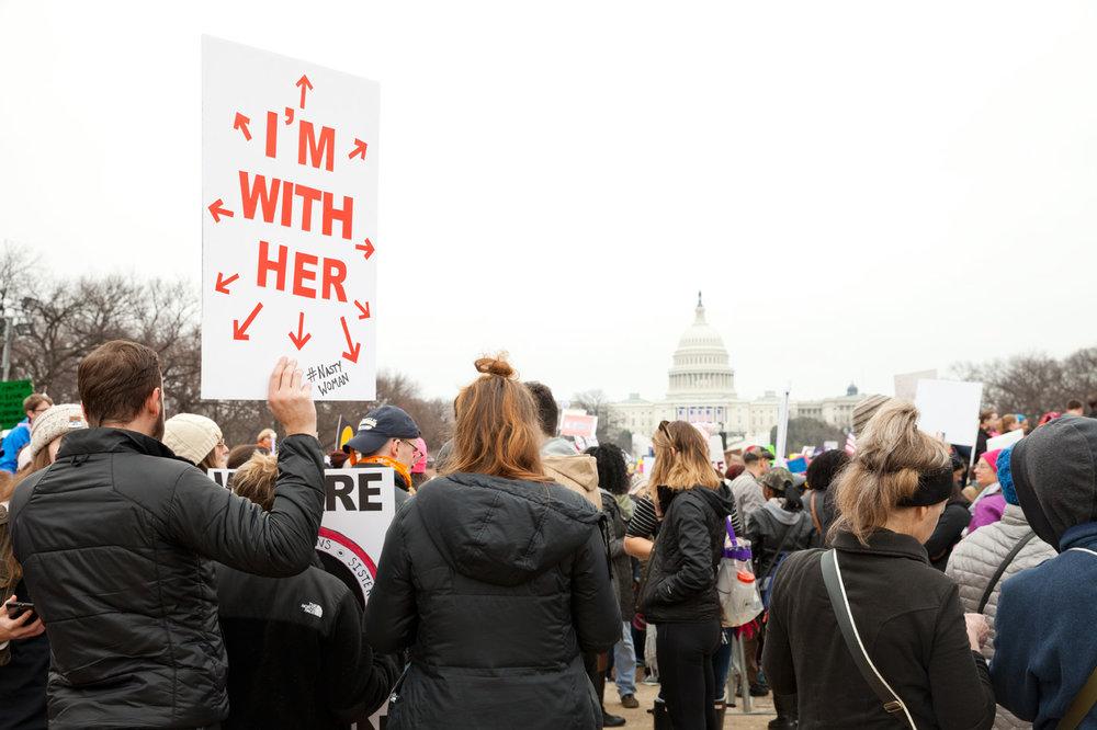 BS_women_march_12117_042.jpg