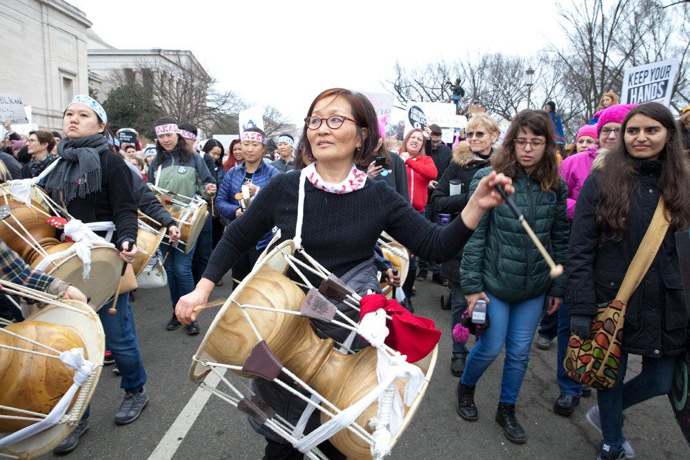 BS_women_march_12117_056.jpg