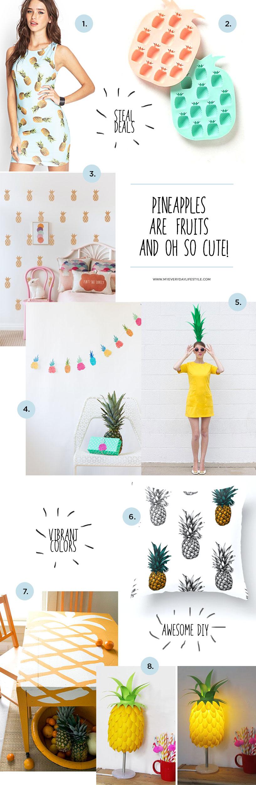 MEL_pineappleroundup.jpg
