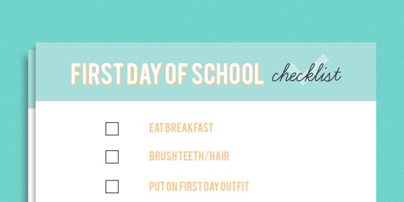 mel-firstdayofschool2.jpg