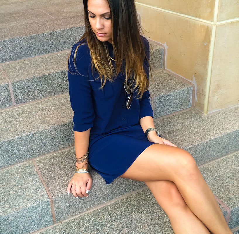 MEL-Bluedress15.jpg
