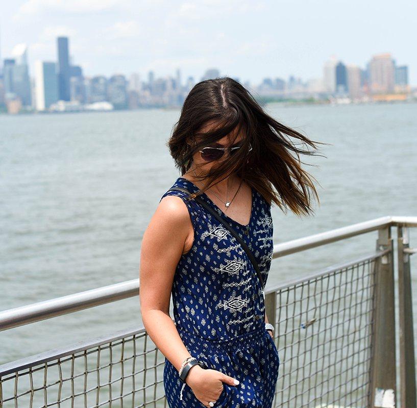 Photo Credit: NYC Eddie