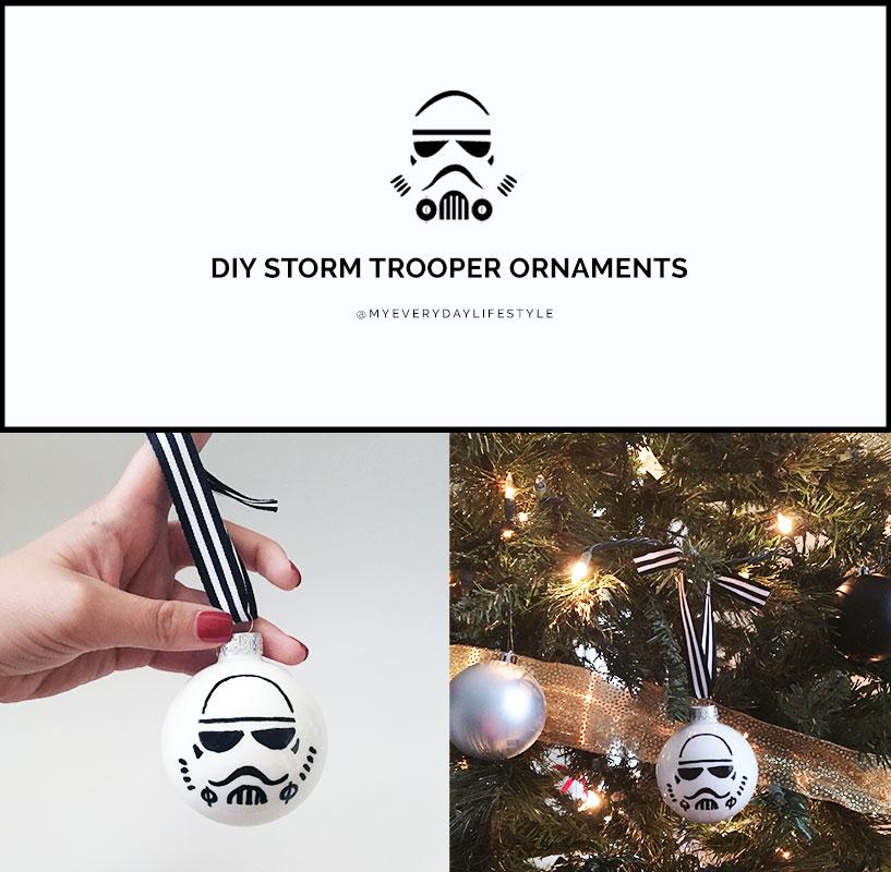 stormtroopers_ornament_mel.jpg