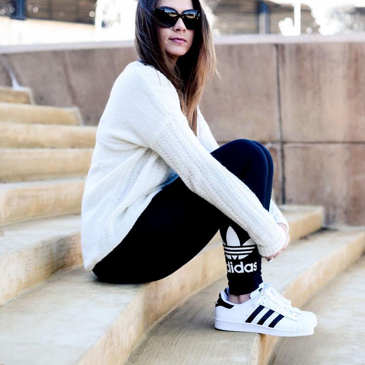 MEL_adidas4.jpg