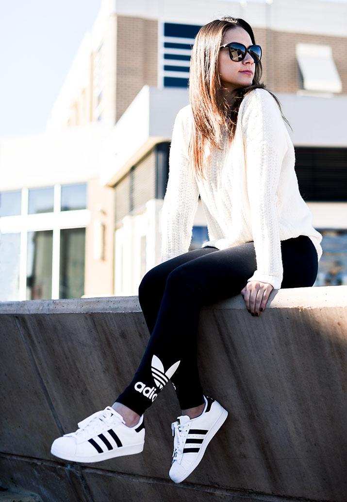 MEL_adidas18.jpg