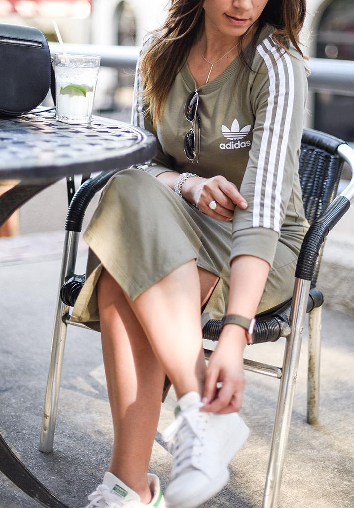 MEL_Adidasdress6.jpg