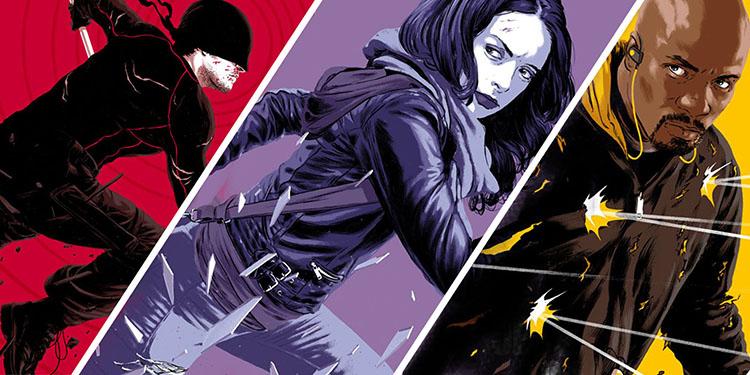 Marvel-Netflix-Daredevil-Jessica-Jones-Luke-Cage-Mondo-Posters.jpg