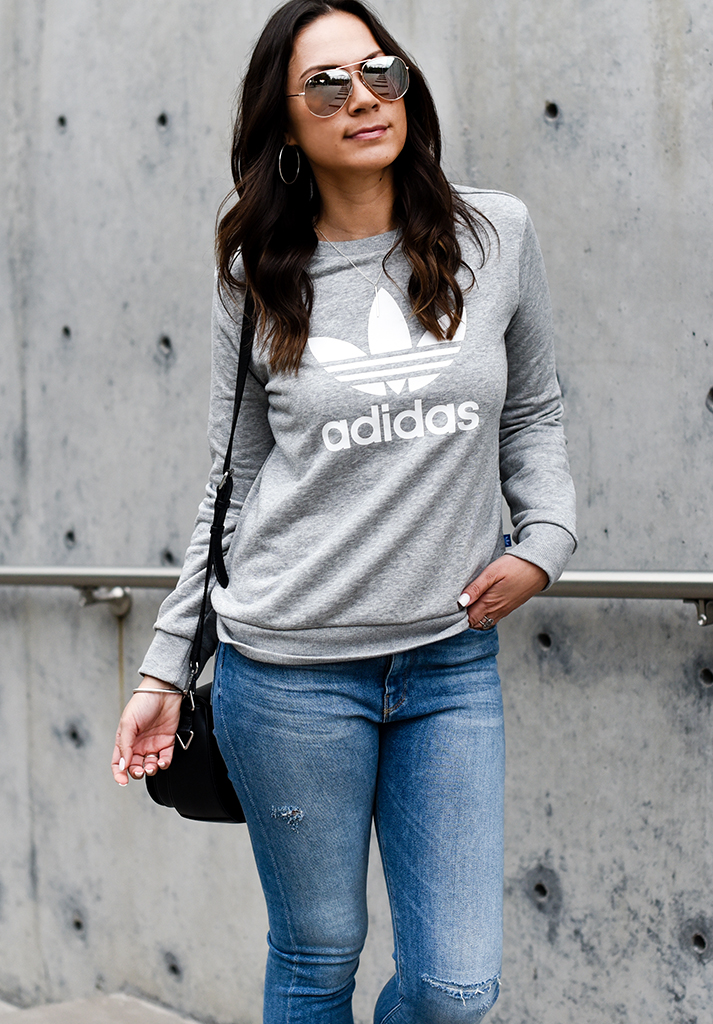 MEL_adidas7.jpg