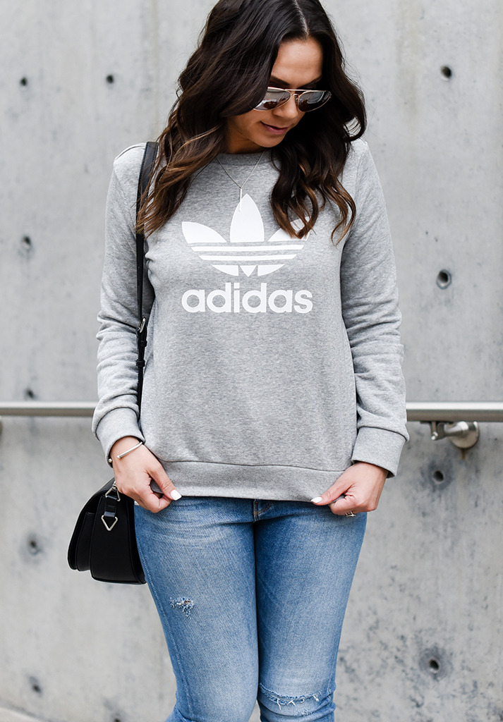 MEL_adidas3.jpg