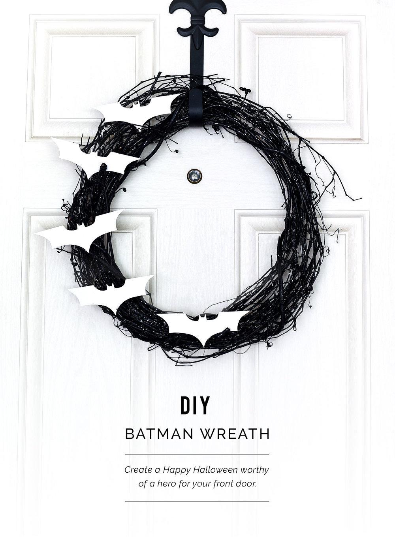 MEL_DIY_BatmanWreath.jpg