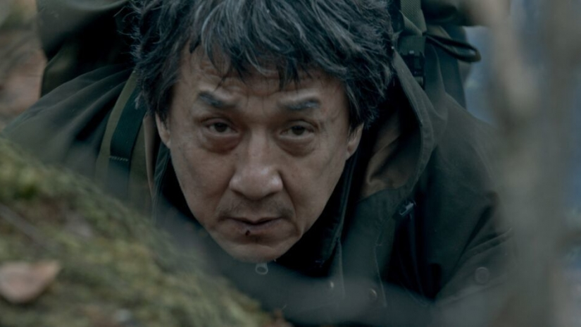jackie-chan-the-foreigner.jpg