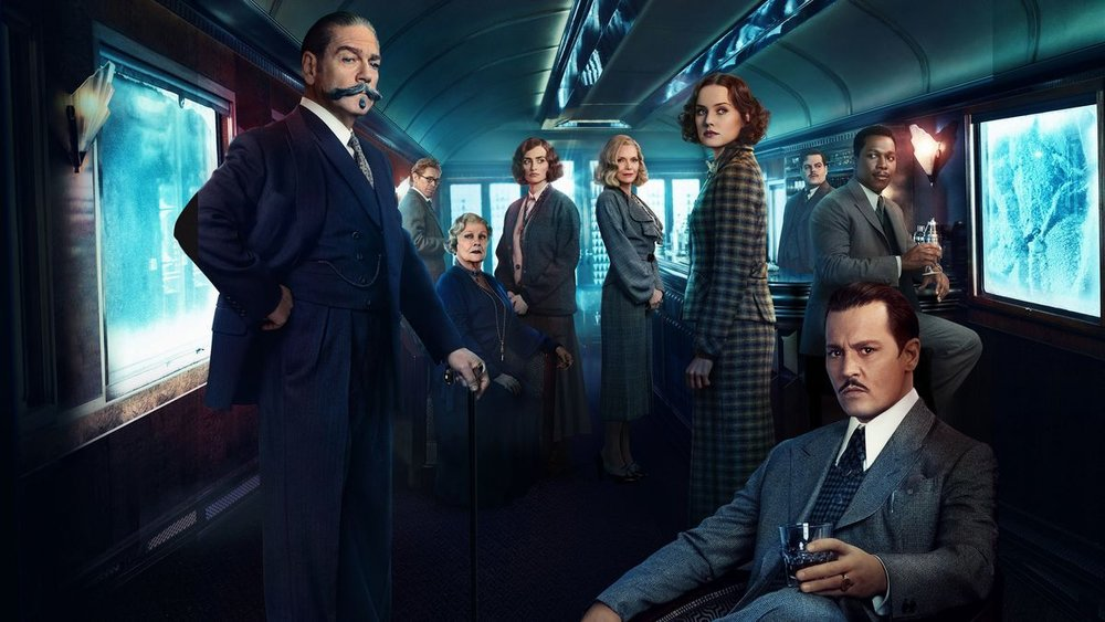 murder-on-the-orient-express-review.jpg