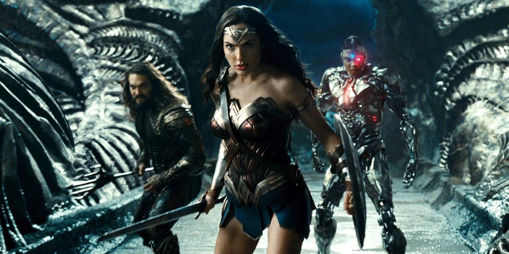 Justice-League-Trailer-Aquaman-Cyborg-Wonder-Woman.jpg