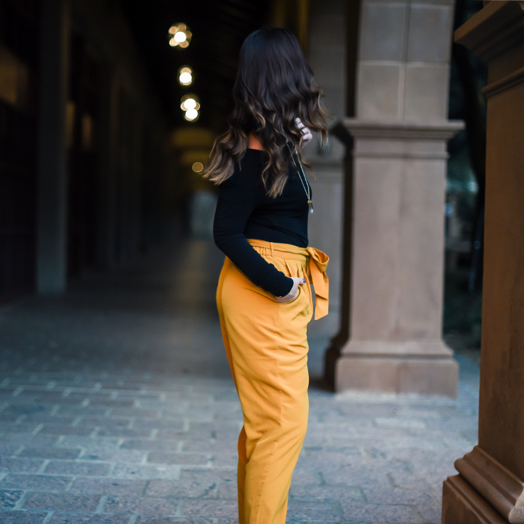 MEL_yellow_7.jpg