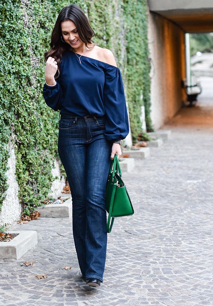 MEL_blouse6.jpg