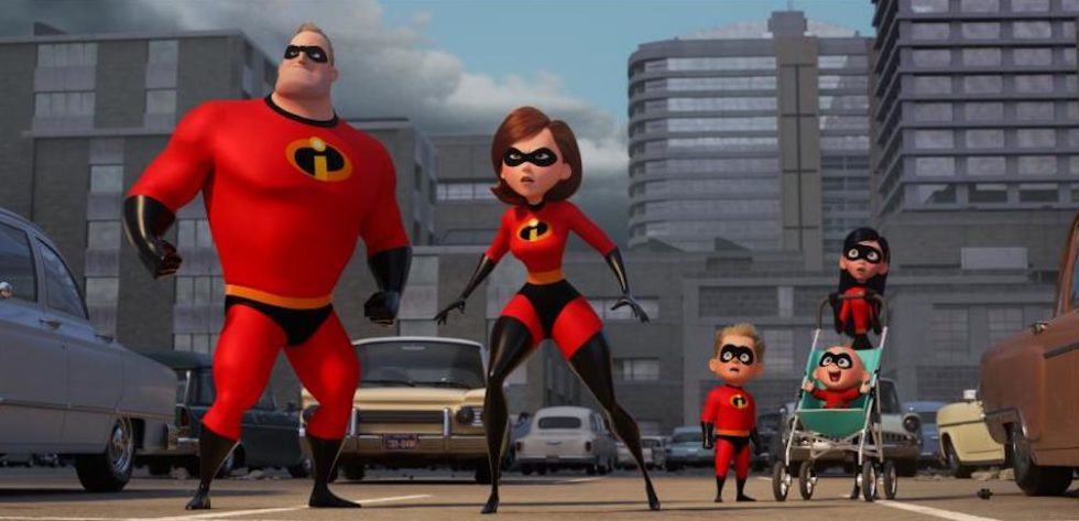 Incredibles25a5e49448bf76-980x473.jpg