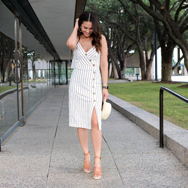 MEL_Dress3.jpg