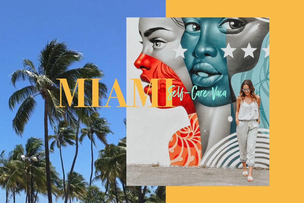 MEL_Miamiheader1.jpg