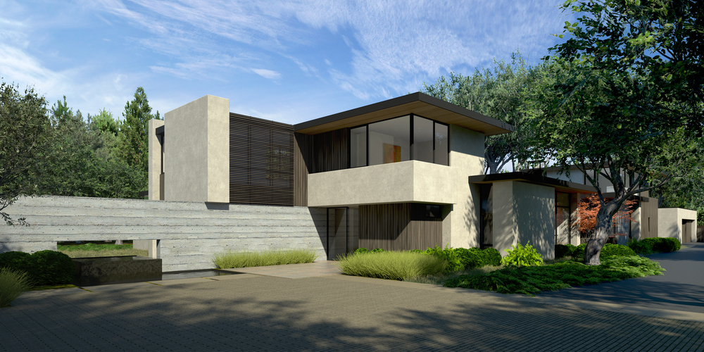 Arcanum Architects