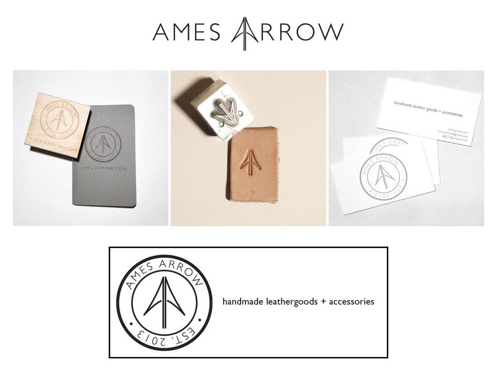 AAdesign.jpg