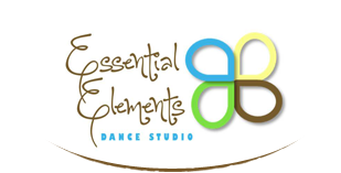 Essential Elements Dance Studio