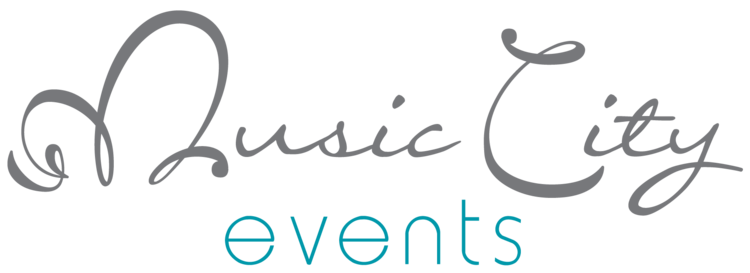 Music City Events