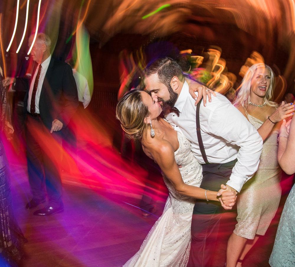 Carolyn Jack-Dancing-0002.jpg