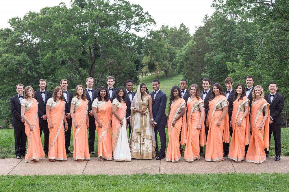 ayesha bridal party.jpg