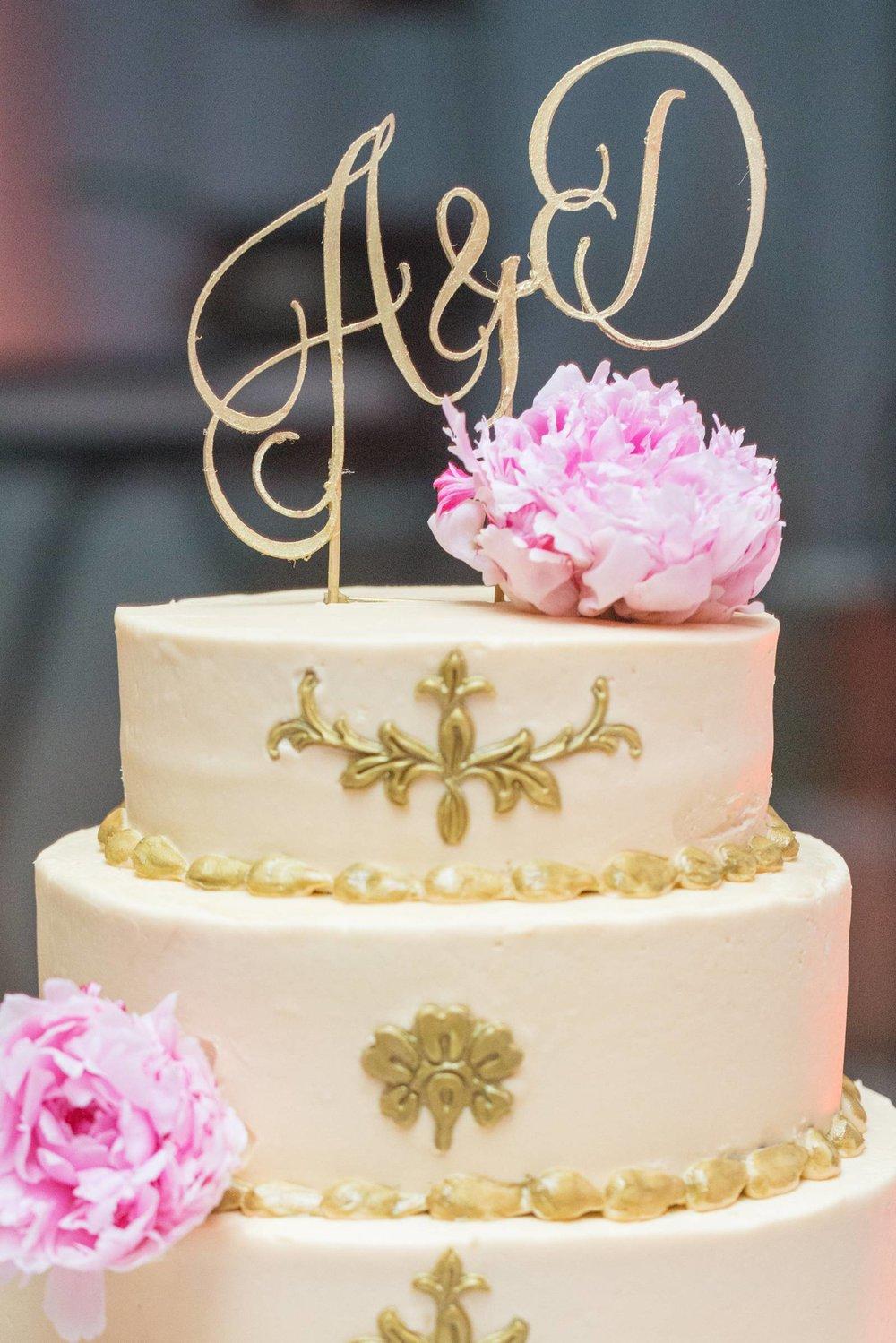 ayesha cake 2.jpg