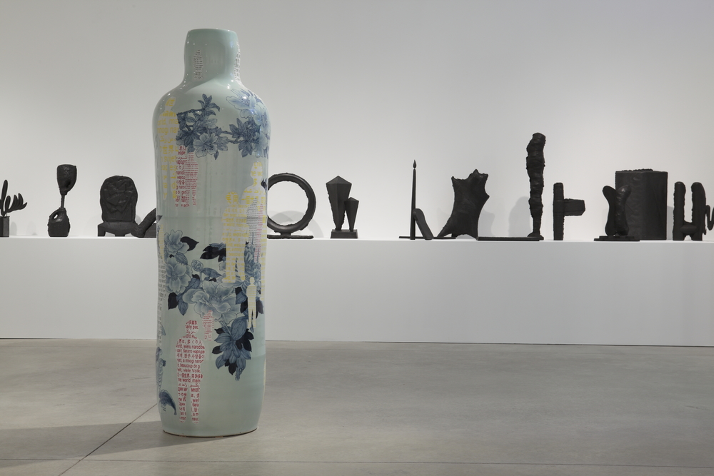 Ceramics Installation 2.jpg