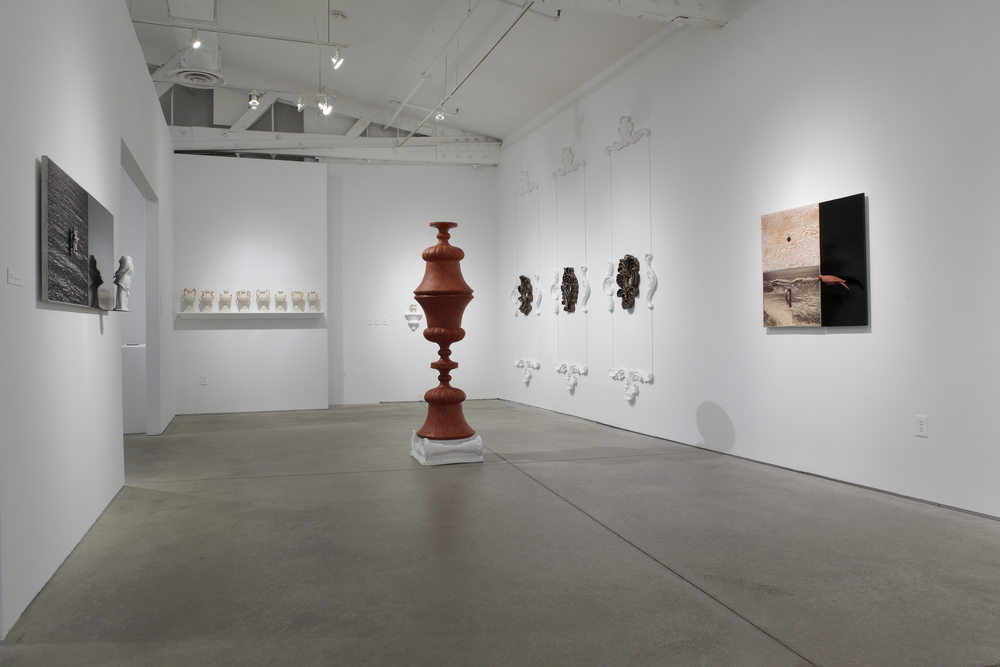 Ceramics installation 16.jpg