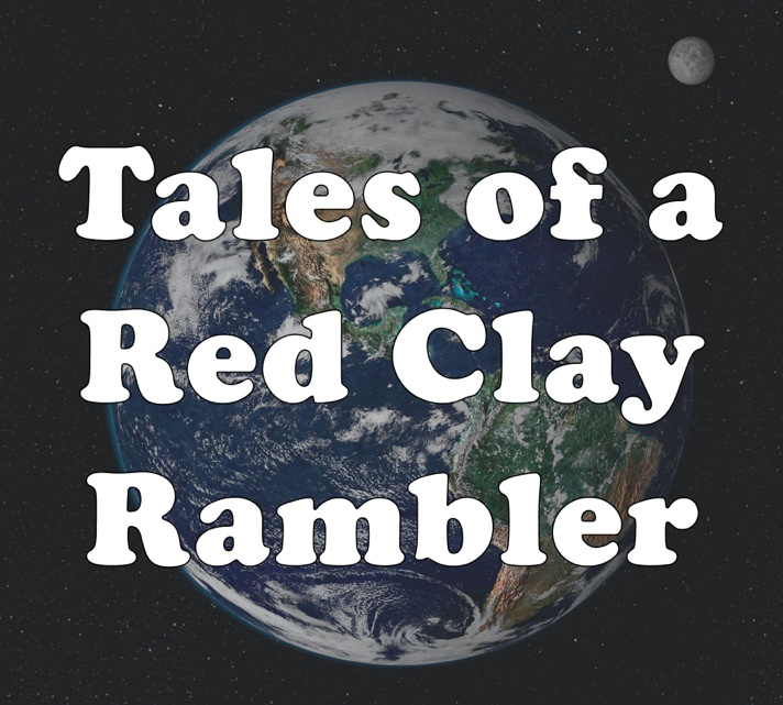 tales of a red clay rambler.jpg