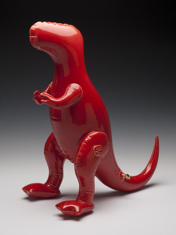 brett-kern-affably-amusing-ceramics-exhibition-kansas-city-gallery.jpg