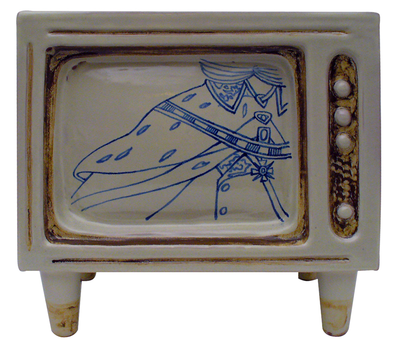 contemporary-talavera-uriarte-alex-dorfsman-hipotetica-transmision-2012-kansas-city-gallery.jpg