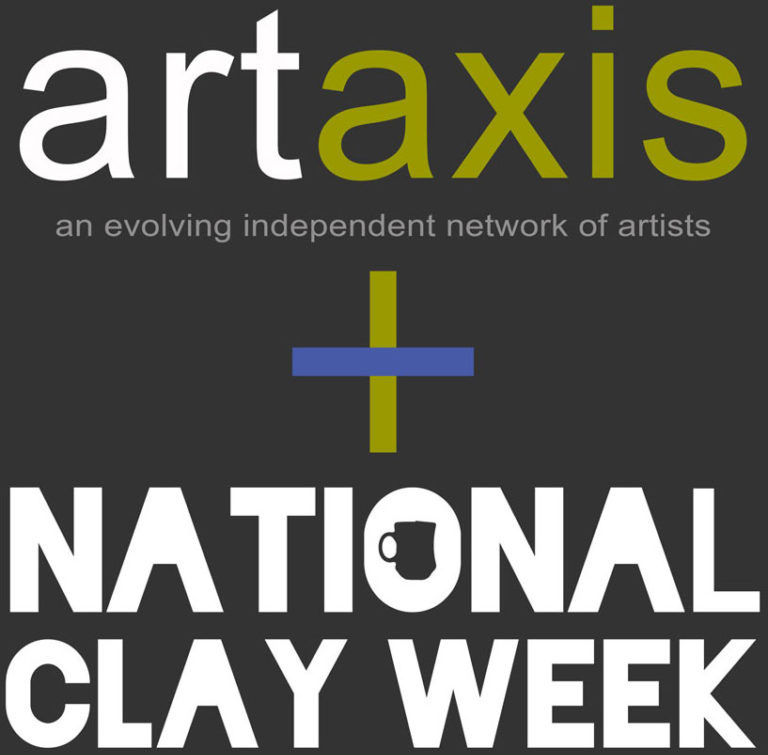 artaxis-clay_week-nodate.jpg