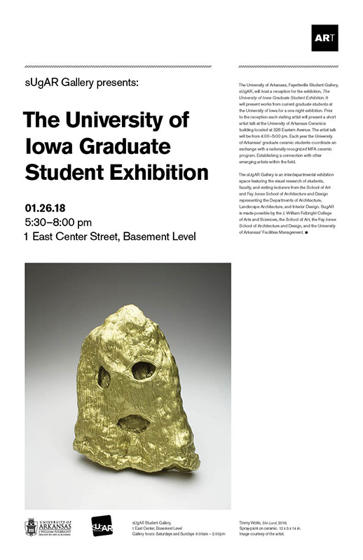 The University of Iowa Graduate Student Exhibition.web.jpg