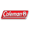 partners-coleman.png