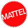 partners-mattel.png
