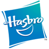 partners-hasbro.png