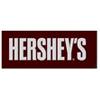 partners-hersheys.png